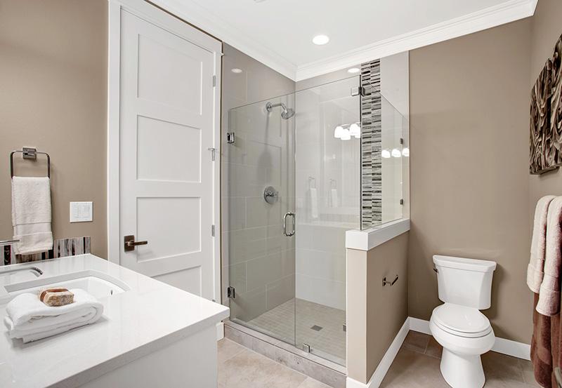 Carlisle bedroom-2-bath