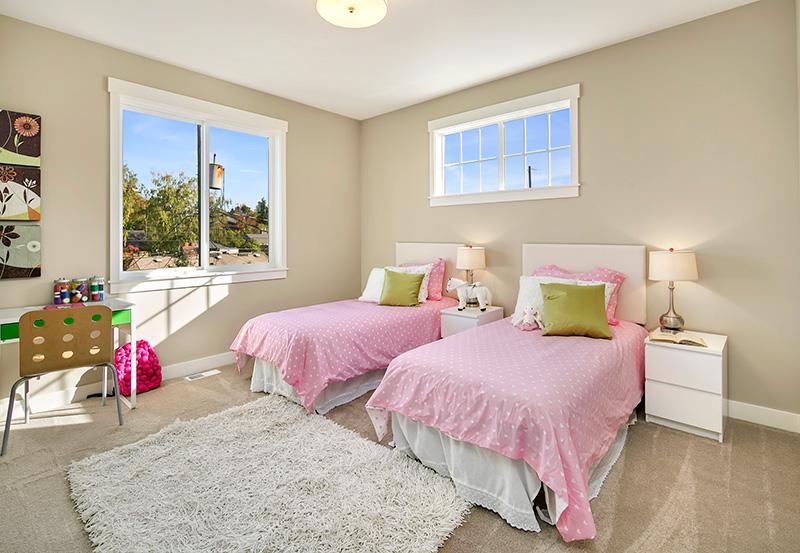 Chadwick bedroom-2