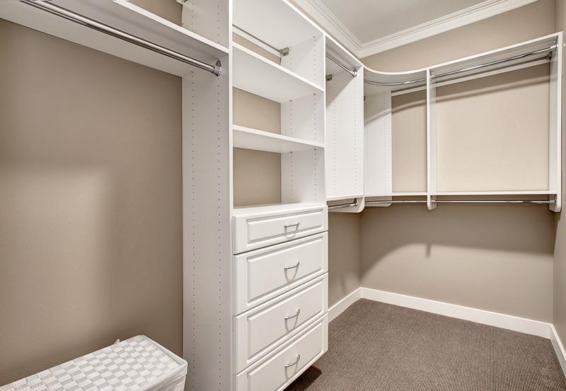 Carlisle guest-suite-wic