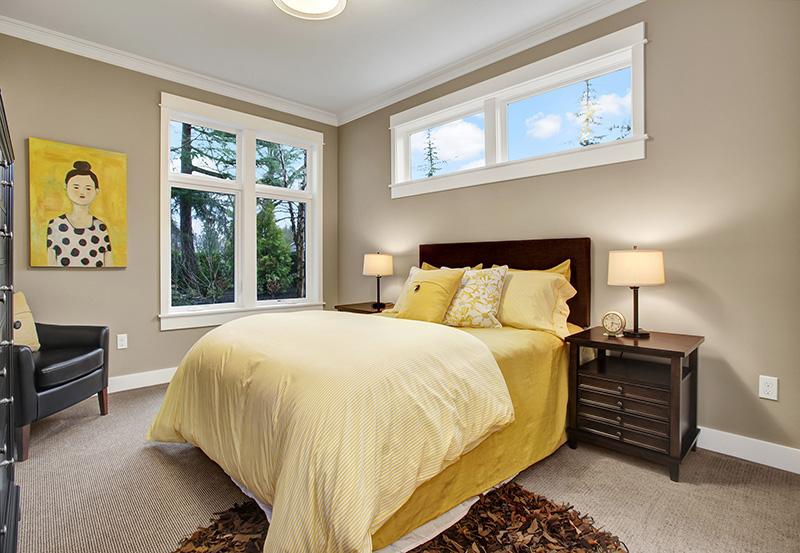 Carlisle guest-suite