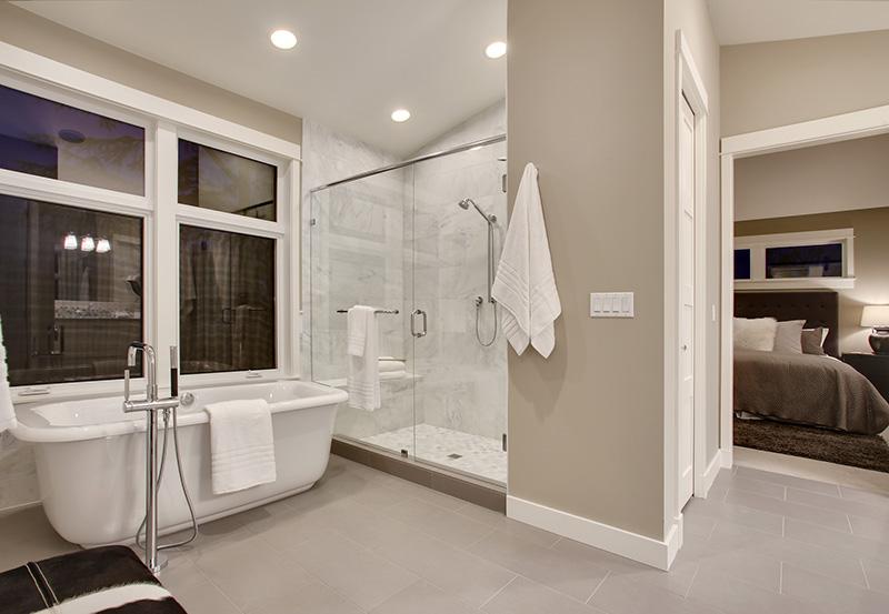 Carlisle master-bath