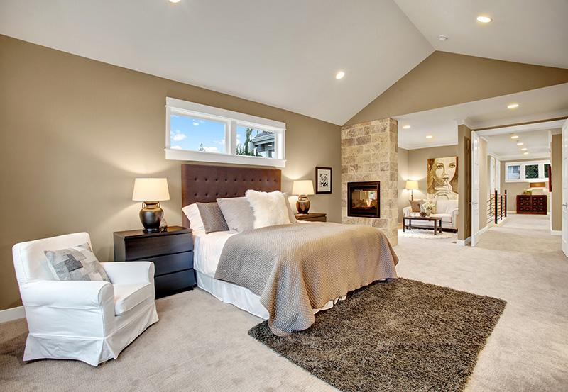 Carlisle master-bedroom