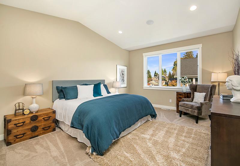 Chadwick master-bedroom