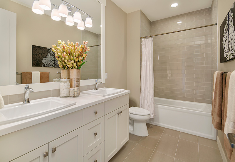Chadwick upper-hall-bathroom