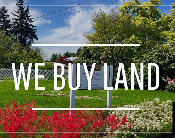 We-Buy-Land.