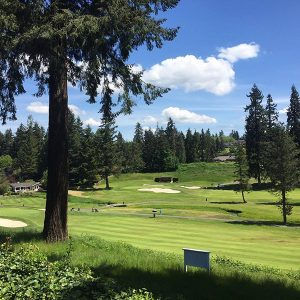 Glendale Country Club
