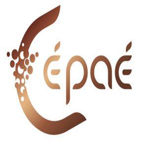 Cepae-Logo