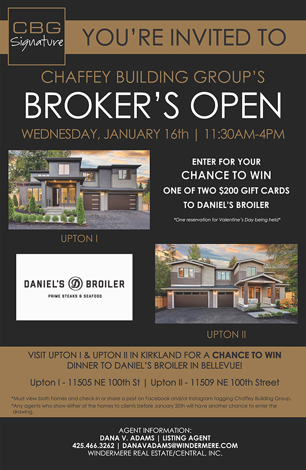 Upton-Broker's-Open-Jan-16