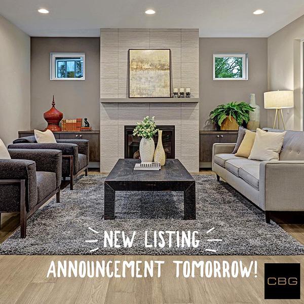 Upton-I-New-Listing