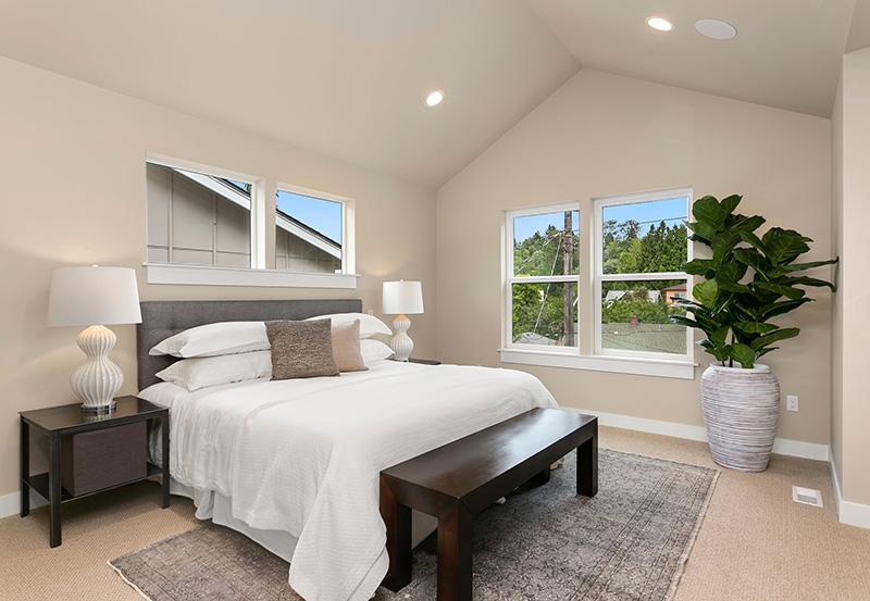 1805 Master Bedroom