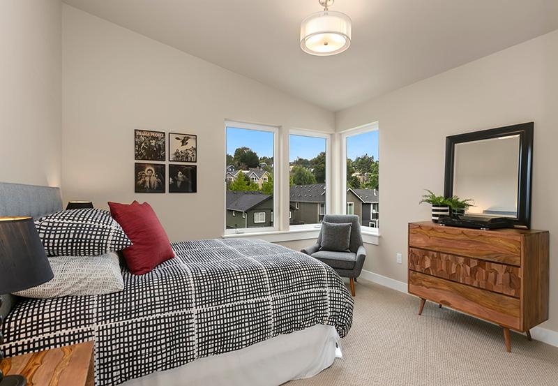 1805 Bedroom 2
