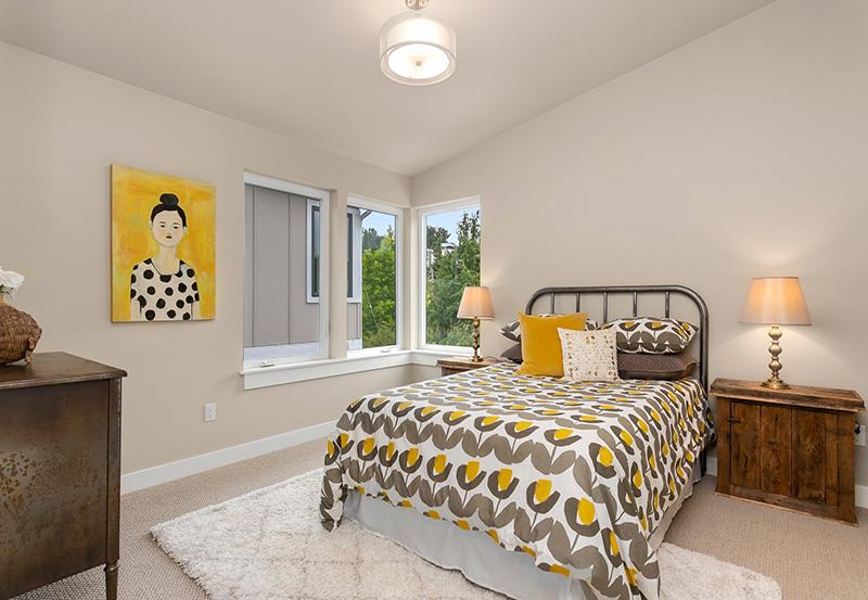 1805 Bedroom 3